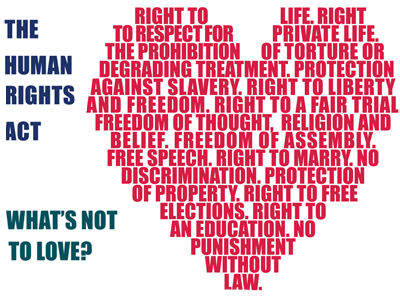 the-human-rights-act-what-s-not-to-love22
