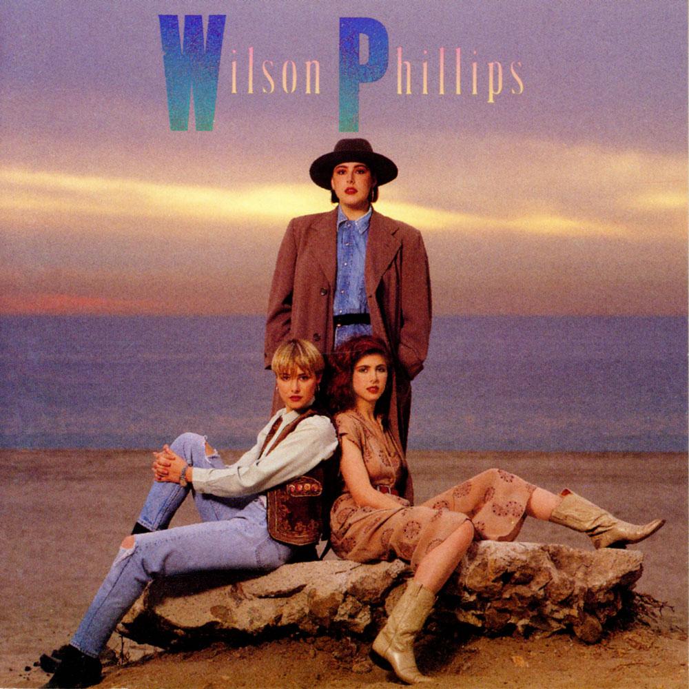 wilson-phillips_wilson-phillips
