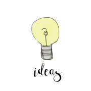 icon-ideas-texto