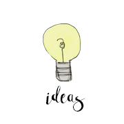icon-ideas-texto