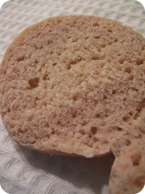 4461c-english-muffins2