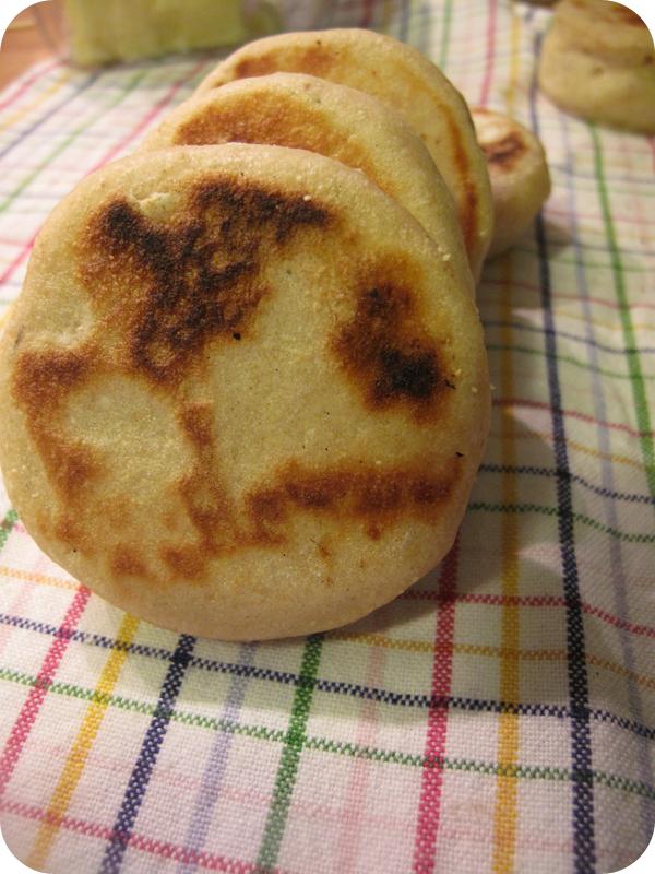 adb4c-english-muffins4