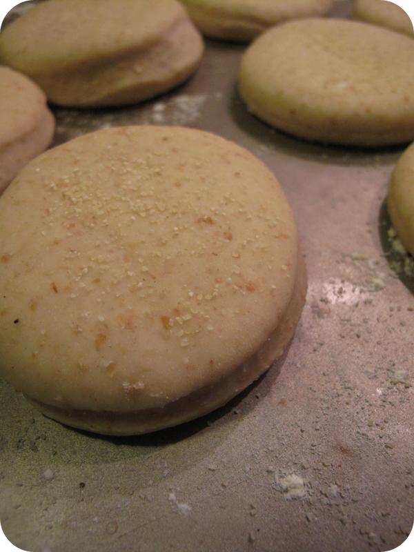 e082f-english-muffins1